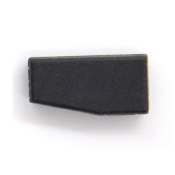 Chip de Carbono Trasponder ID44 4D44 PCF7935 de 40 Bits