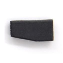 Chip de Carbono Trasponder ID67 TP30 P28 4D67 de 40 Bits