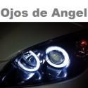 ANGEL EYES OJOS DE ANGEL